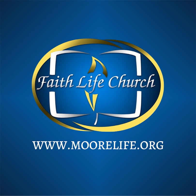 www.moorelife.org