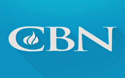 CBN Vittnesbörd