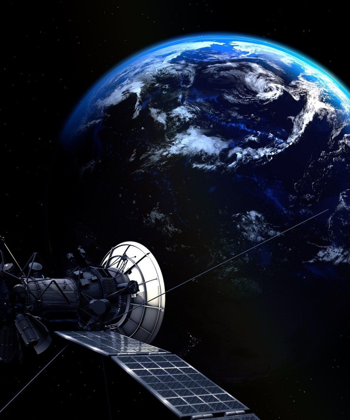 satellite-4269348_1920
